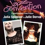 Jazz Convention