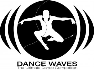 logo_dance waves
